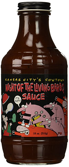 cowtown-barbecue-sauce