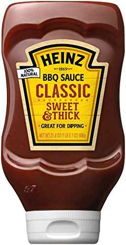 heinz-bbq-sauce