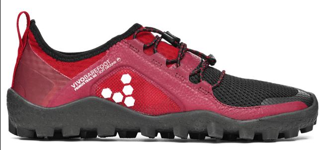 vivobarefoot primus shoe