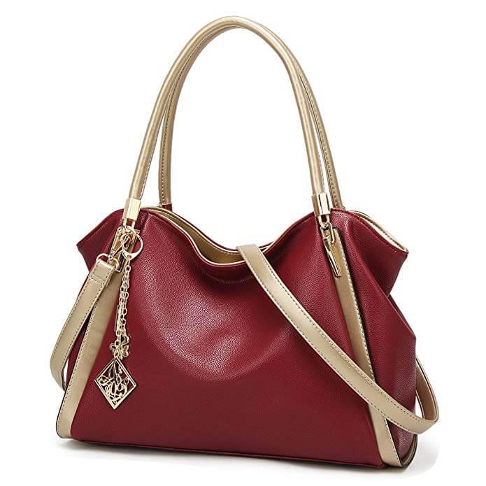 vegan-leather-purse