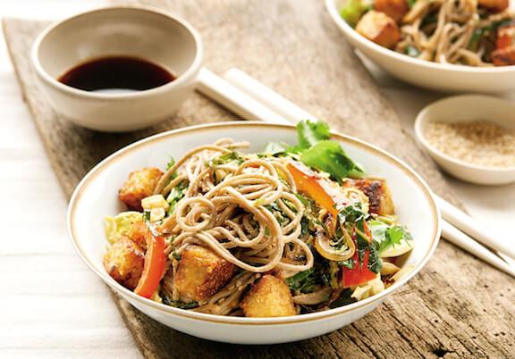 sesame-soba-noodles