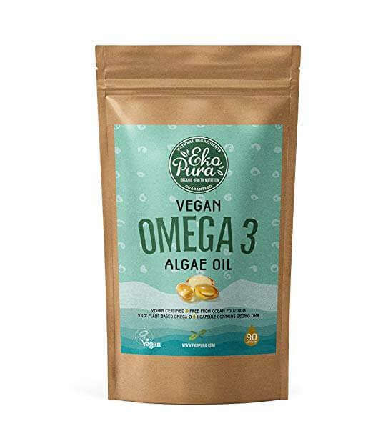 ekopura omega 3s