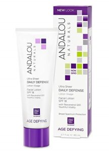 andalou naturals daily defense