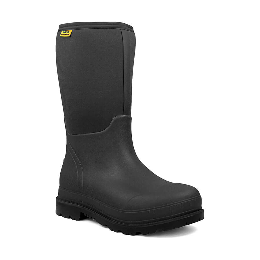 bogs stockman boot