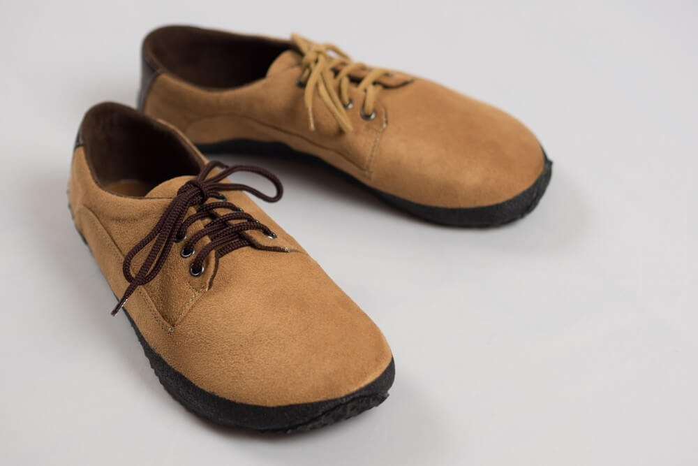 ahinsa vegan shoes