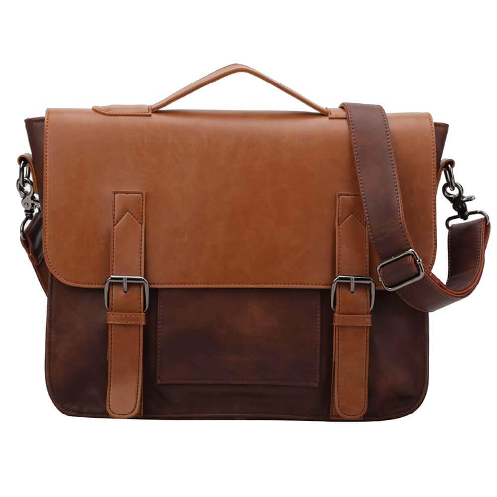 glitzall messenger bag