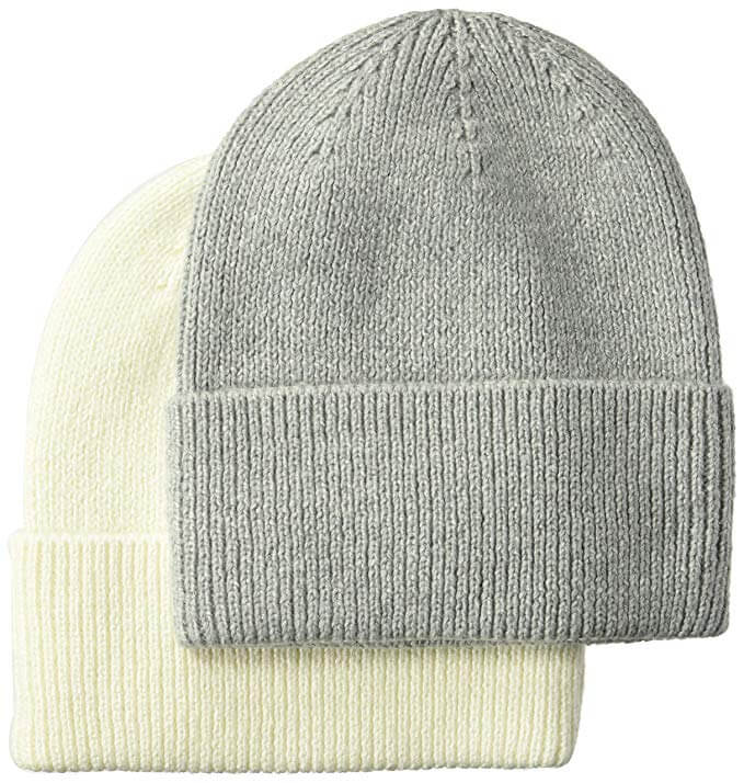 amazon essentials beanie