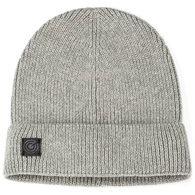 revony 100% cotton hat