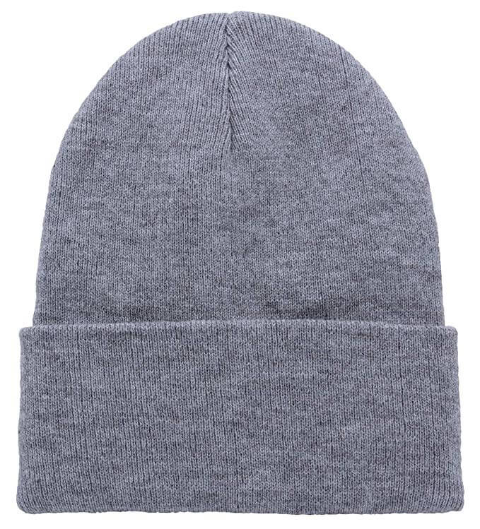 top level beanie