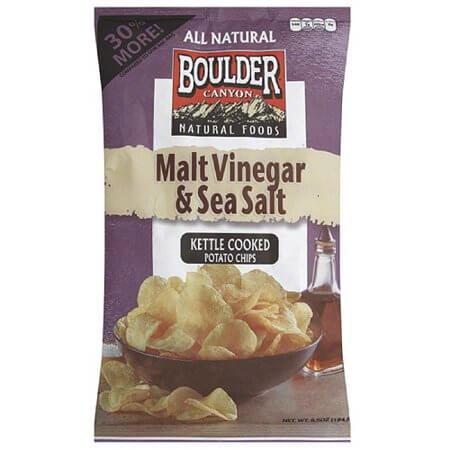 boulder vegan chips