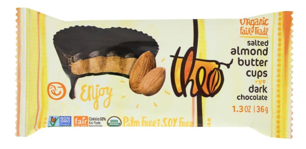 theo almond cups
