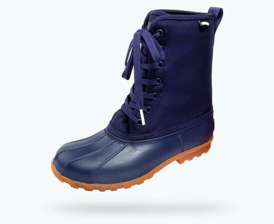 jimmy cityline duck boots