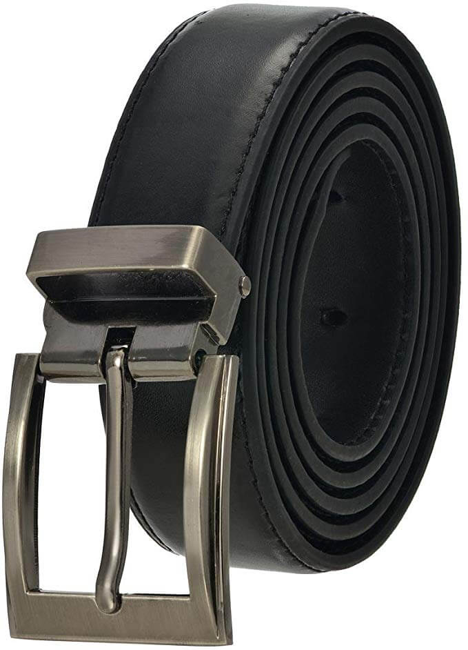 cheap vegan leather belt