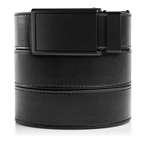 slidebelt vegan belt