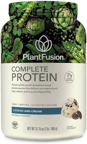 plantfusion packaging