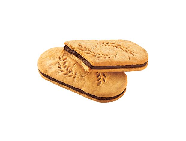 belvita sandwich biscuits